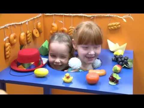 журналы по вязанию для детей сабрина 2011