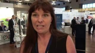 Heidi Dohse Interview, Google Senior Program Manager at Google Cloud Platform