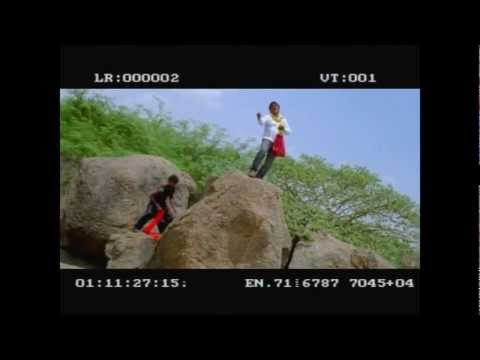 Deewana Bana De / song- more sawariya