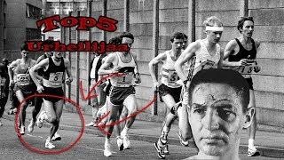 Top5 Urheilijaa jotka Kuolivat Kivuliaasti