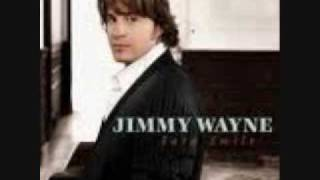 Watch Jimmy Wayne Just Look At You video
