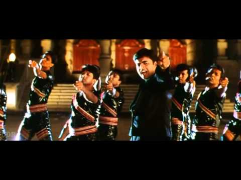 Sach Keh Raha Deewana-hd video