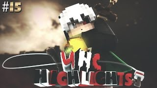 "UHC Highlights - EP 15: ""Shelter"""