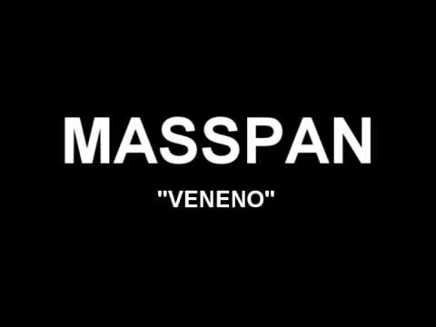 Masappan - Veneno