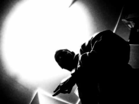 Kawałek Kulki - Swiatlo Cieniem