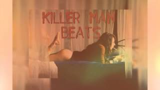 killer man beats [ HAMZA HEDHLI ]