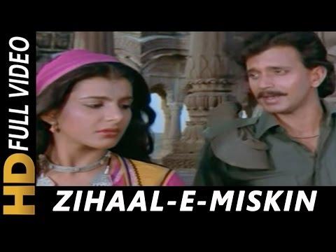 Download Tum Se Milkar Na Jane Kyun Shabbir Kumar Amp Lata Mangeshkar Movie Pyar Jhukta