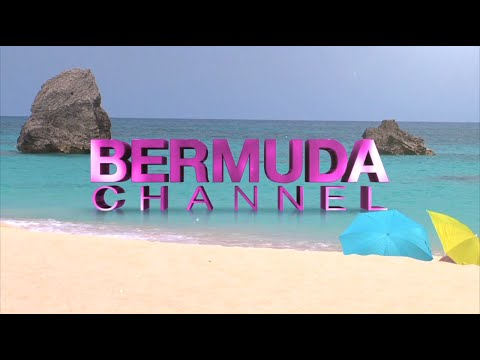 The Bermuda Channel