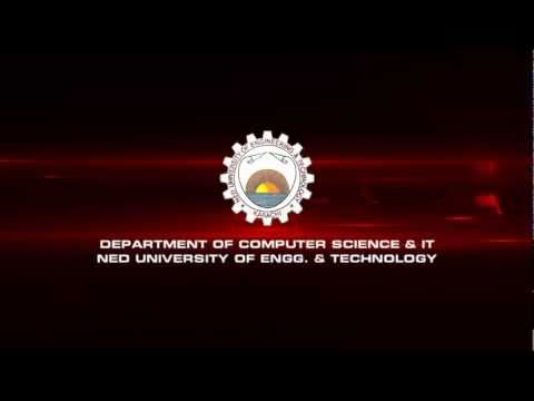 ITEC 2011 (ALL PAKISTAN MEGA IT EVENT) Official Promo