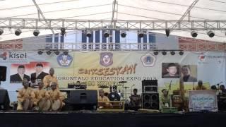 Download Lagu Musik Tradisional Daerah Gorontalo Gratis STAFABAND