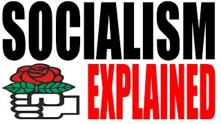 What is Socialism? Government Review