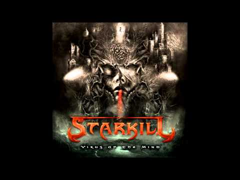 Starkill - Before Hope Fades