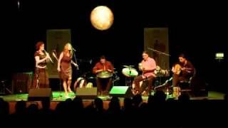 Vorschaubild Ensemble Fisfüz