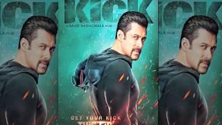 Bajrangi Bhaijaan Official Trailer First News | Salman Khan Kareena Kapoor