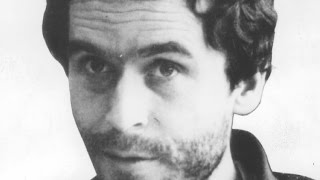 The World's Most Notorious Serial Killer : Documentary on Ted Bundy (Full Documentary)