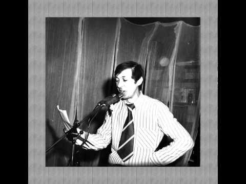 Машина Времени, Андрей Макаревич - С Одесского кичмана