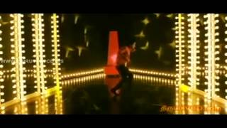Podaa Podi - Love Panlama Venama-Podaa Podi Tamil New Movie Song