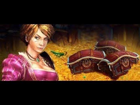 [Runescape] 450 treasure hunter keys