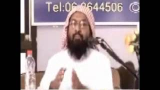 Bangla: Milad Mahfil Palon Kora Bid'ah by Hafiz M Rasheed Madani