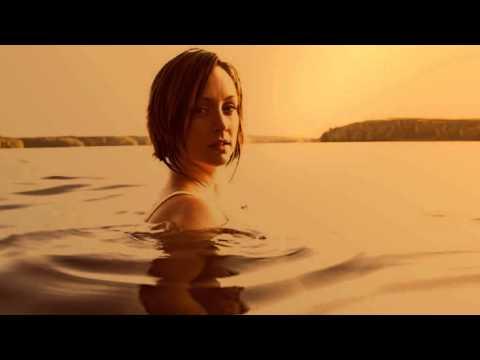 Tara Maclean - That
