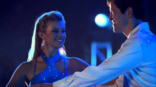 Johnny Reid - Dance with me (Love N