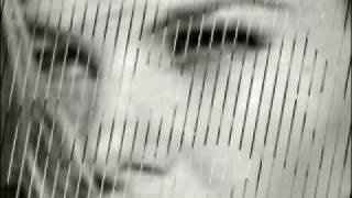 Watch Julio Iglesias Por Un Poco De Tu Amor video