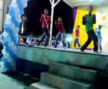 Dukhan Boys & Girls Karle Karle Song