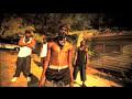 Slim Thug presents Boss Hogg [video]