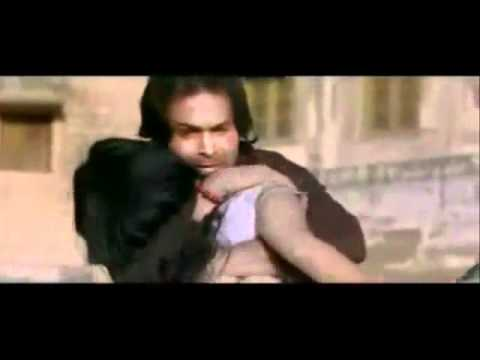Younus Khan Cyberxbiz :::: ~*~ Dastaak ~*~ 02 Mujhko Is raat...