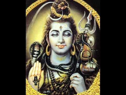 Jayamangala Shubhamangala (har har mahadev)