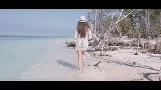 Cuba Travel 2018  // Havana - Vinales - Cienfuegos - Trinidad