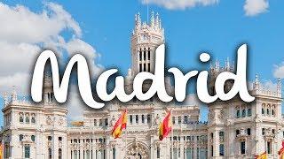 download musica Qué hacer en Madrid España