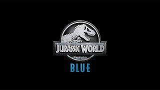 Jurassic World: Blue     Oculus Rift, Oculus Go, + Gear VR