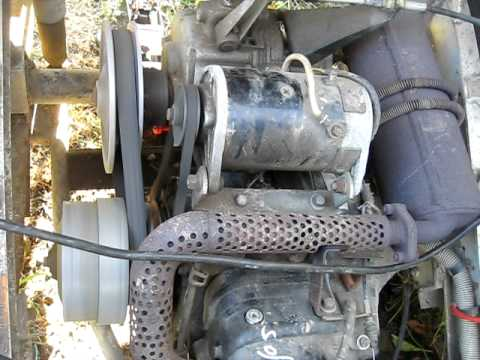 How a motorcycle clutch works very interesting together with Dinamo Alternado Generador Casero Armado Desde Cero besides Schematic Of A Motor further Hybrid Synergy Drive in addition 4 Prong To 3 Prong Dryer Adapter. on car generator wiring diagram
