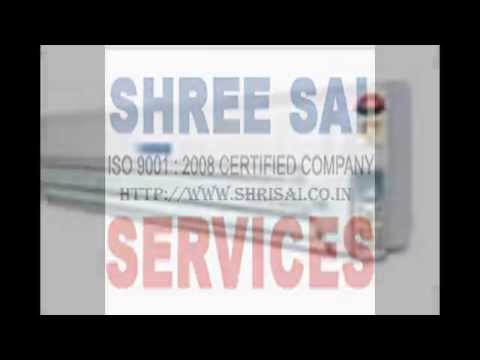 Blue Star Ac Dealer in Ahmedabad   Gujarat