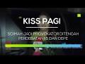 Soimah Jadi Provokator Ditengah Perdebatan Iis dan Depe - Kiss Pagi thumbnail
