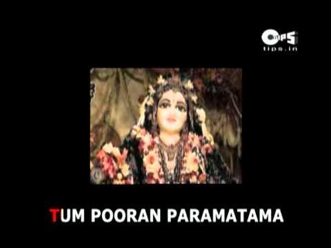 Om Jai Jagdish Hare Aarti by Alka Yagnik & SP Balasubramanium...