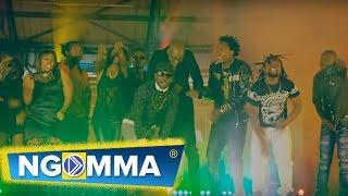 FIMBO YA TATU - DAWA YA MOTO by GRANDPA GORVERNMENT [OFFICIAL VIDEO]