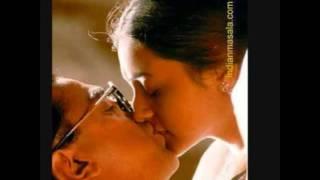 Kamal Hassan Top 5 Kiss