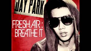 Watch Jay Park Hopeless Love video