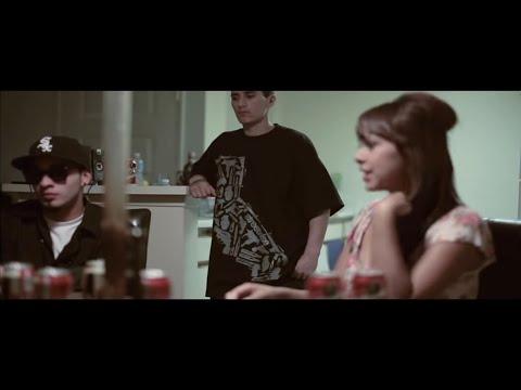 VideoMix 006 Bitcoin Rumors Karaoke Challenge Music Timex Social Club Rap Lyrics Song Priv