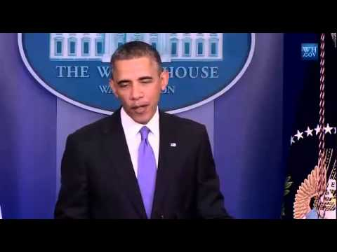President OBAMA FULL Press Conference On Obamacare ACA Fixes  11 14 13
