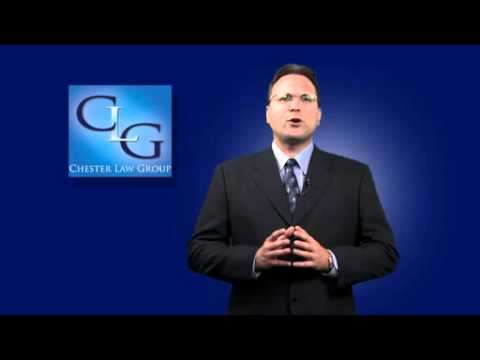 Ohio Personal Injury Attorney Gives You Tips On Hiring a Car Accident Lawyer