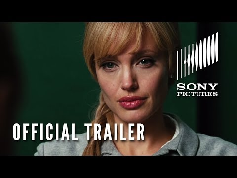 Official Salt Trailer - In Theaters 7 23 2010 video