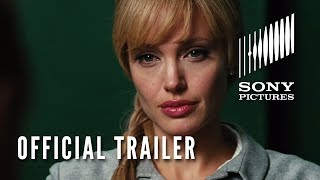 Salt (2010) - Official Trailer