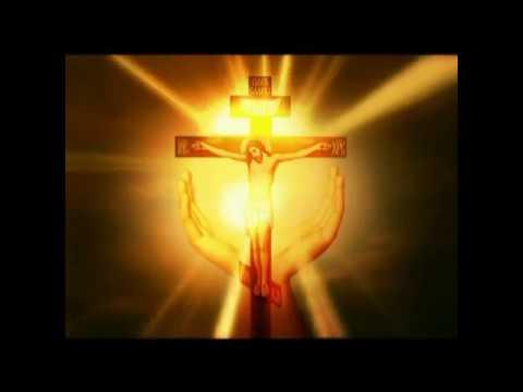 Молитва. Очистка  молитвами. Православные молитвы