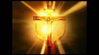 Молитва. Очистка ауры молитвами. Православные молитвы
