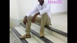 SIFA BORA KUU ZA MKE BORA WA KUMUOA ni katika Ujumbe$Maadili