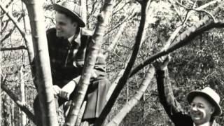 Billy Graham - God's ambassador - part 1