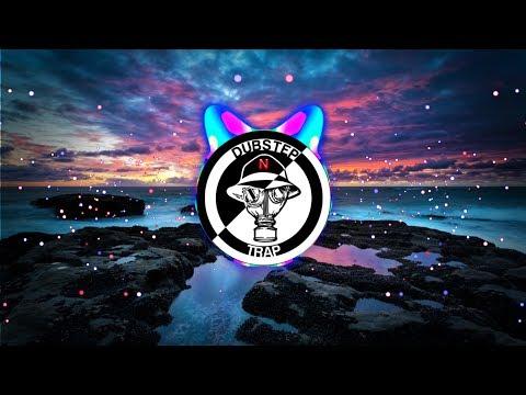Skrillex & Damian Marley - Make It Bun Dem (Laudz Trap Remix)